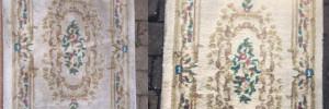 rug cleaning Rutland