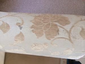 sofa cleaning Rutland