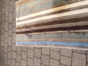 rug cleaning oakham, rug cleaning Rutland