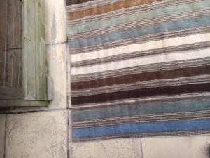 rug cleaning melton, rug cleaning Stamford