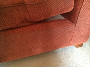 Stamford upholstery cleaners