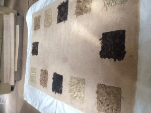 wool rug cleaning Rutland