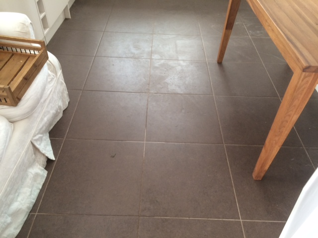 rutland tile and grout cleaning