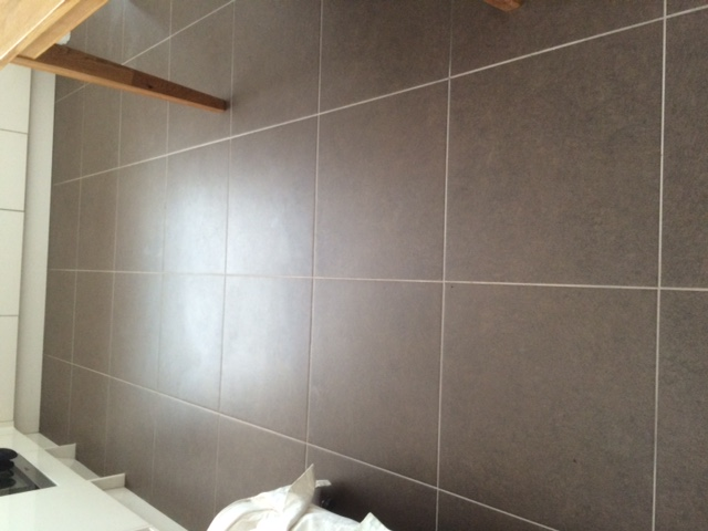 tile and grout cleaning oakham