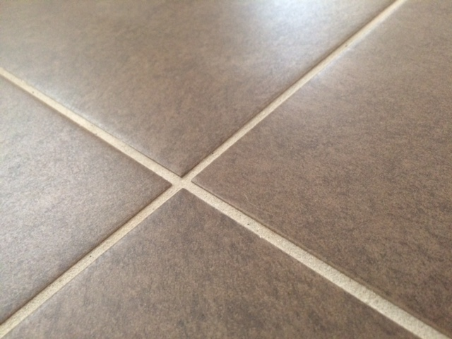 tile and grout cleaning stamford