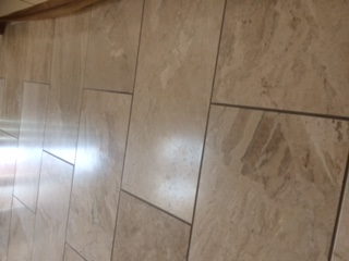 marble polishing leicester