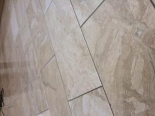 marble polishing Rutland