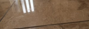 marble polishing leicestershire