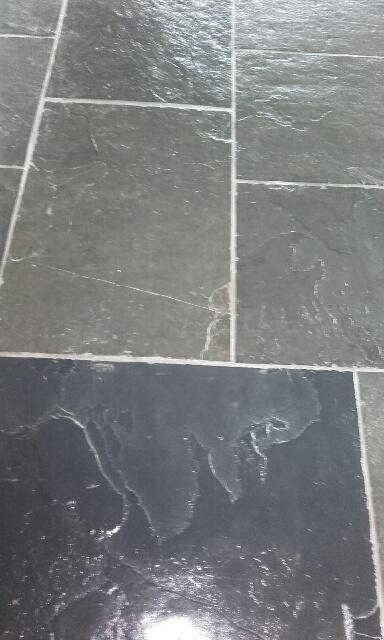 rutland slate floor