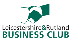 localbusinesses in Melton and Rutland