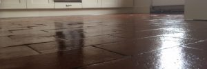 a lovely clean floor in Melton
