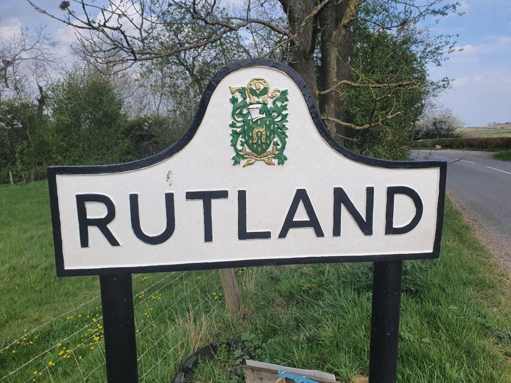 carpet cleaner Rutland